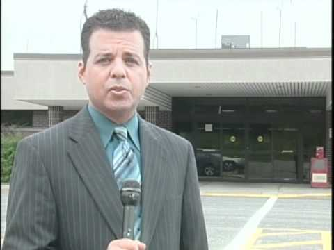 In this Cable 8 News Story, Mark Goshgarian profiles the 9/11 tragedy's ongoing impact on U.S. Air Travel.