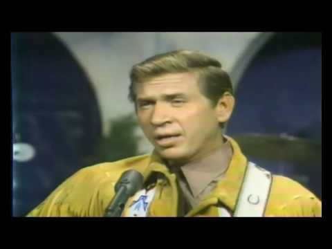 Buck Owens And The Buckaroos - Cinderella