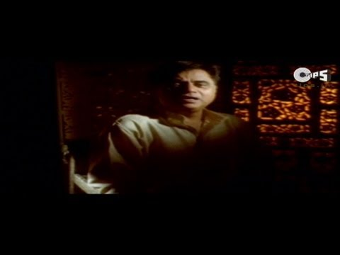 Tera Chehra Kitna Suhana - Jagjit Singh - Unique - Romantic...