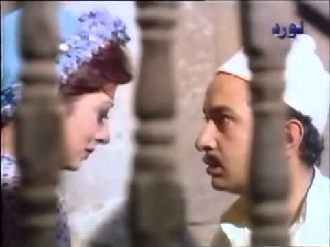 فيلم الشيطان يعظ | فريد شوقي | عادل أدهم | نور الشريف  | نبيلة عبيد