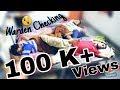 Boys Hostel Warden Checking | Funny Video