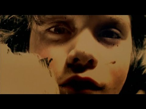 Sigur Rs - (Untitled)