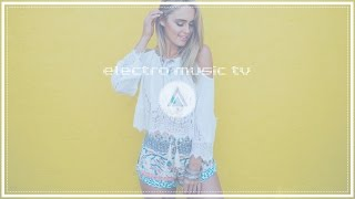 New Electro House Dance Music 2015