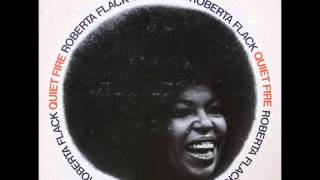 Watch Roberta Flack To Love Somebody video