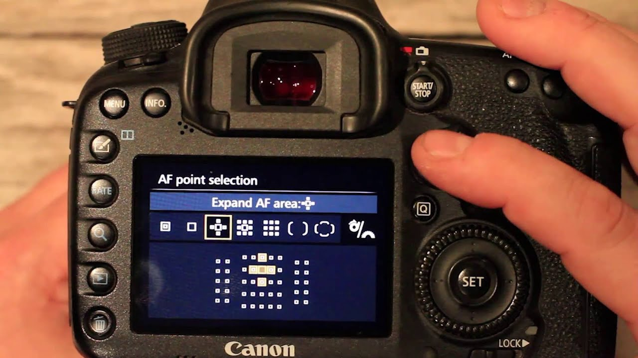 Camera settings for group photos How to Take Group Portraits Using Your Digital SLR - dummies