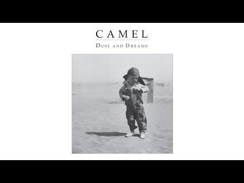 Camel - Go West