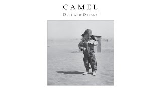 Watch Camel Mother Road video