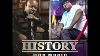 Too $hort Video - E-40 & Too $hort Ft Beeda Weeda - Gang Of Em