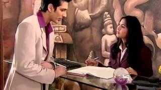 Kahaani Ghar Ghar Kii Episode 1016