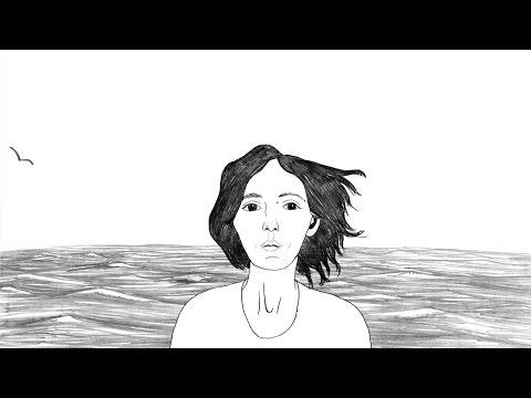 Brudadoug - Well Danielle