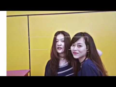 Crazy Of You - Hyorin (Cover)