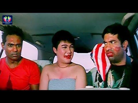 Vennela Kishore Hilarious Comedy Scenes || Latest Telugu Comedy Scenes || TFC Comedy