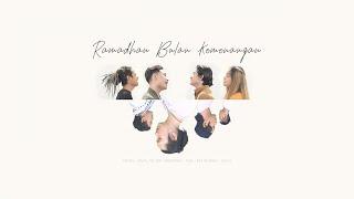 Indo Semar Records Artists - Ramadhan Bulan Kemenangan