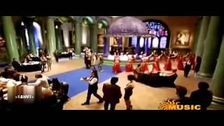 Maatraan - maatran hd video songs KalMulatha Poovey