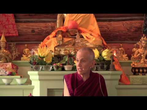 Self-confidence across monastic cultures