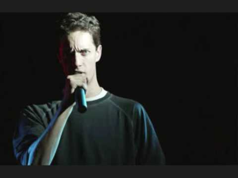 grand corps malade vu de ma fen tre lyrics