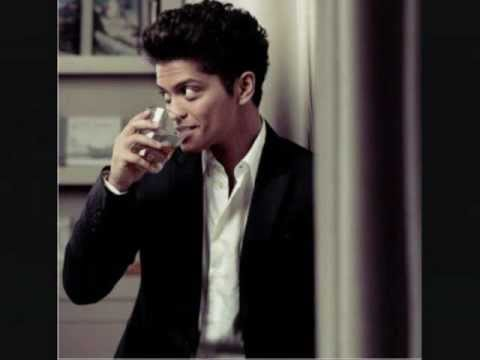 Mirror On The Wall Lil Waye Ft. Bruno Mars video