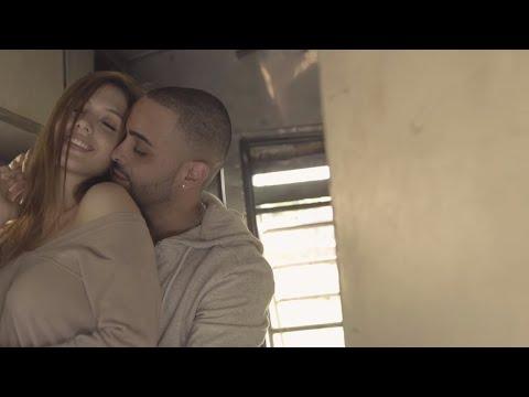 "0 - Juno ""The Hitmaker"" - Le Miente (Official Video)"