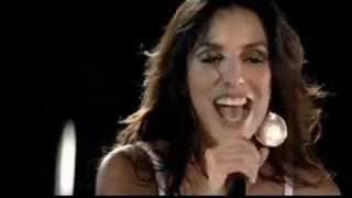 Watch Ivete Sangalo Quando A Chuva Passar video