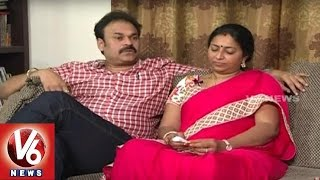 Mega Brother Nagababu About Chiranjeevi And Pawan Kalyan Support During His Financial Problems