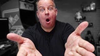Amazon Has BIG NEWS for YouTube Creators!!