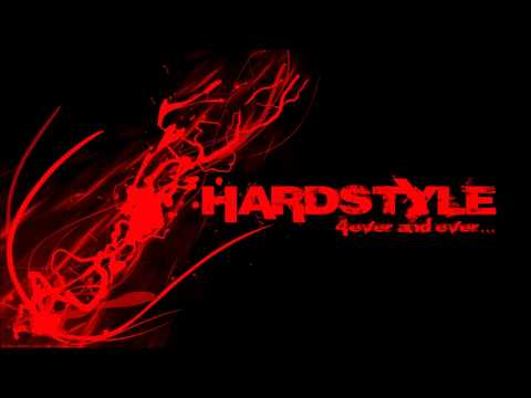 Best of  Hardstyle HD Mix 1/2