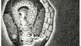The Cask of Amontillado Reading