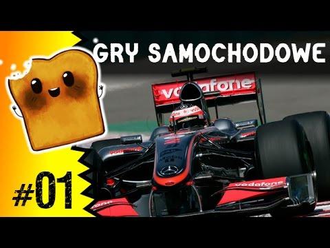 Darmowe Gry: Mobile 1 - Gry Samochodowe #1 (gry Online, Wyspa Gier, Gry Wyścigowe, Gry Za Darmo)