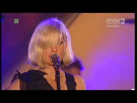 Rykarda Parasol (2012) night On Red River - Live In Cracow video