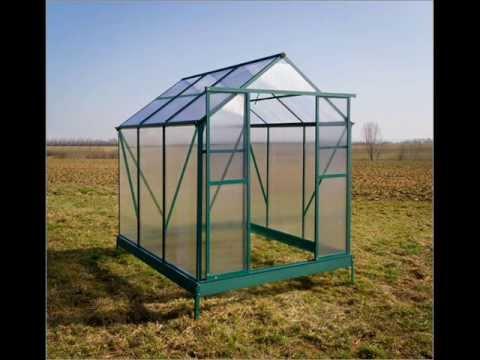 gew chshaus glahaus treibhaus f r exotische pflanzen. Black Bedroom Furniture Sets. Home Design Ideas