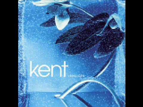Kent - Indianer