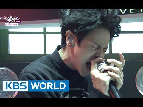 Music Bank with Eng Lyrics | 뮤직뱅크 (2014.07.06)