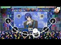 A Class ~ Amazing Love [ Uta No Prince-sama Shining Live ]