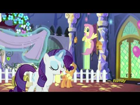favorite mlp song my - photo #17