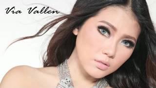 download lagu Via Vallen - Konco Mesra gratis