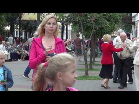 Посмотрите, как они классно танцуют!!! Street! Musik! Dance!