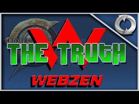 C9/Webzen/VL's - THE JOKE OF IT ALL! (Banned)