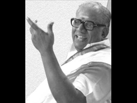 Janani Ninnu Vina Maharajapuram Santhanam video