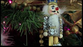 Tennessee Crossroads: Nutcracker Collection (2325-2)