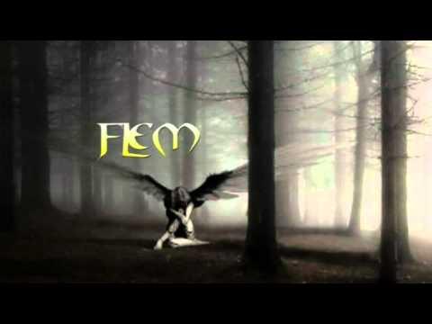 FleM - Upadły Anioł - Soldier99 Production (Rap, Hip Hop z podziemia)