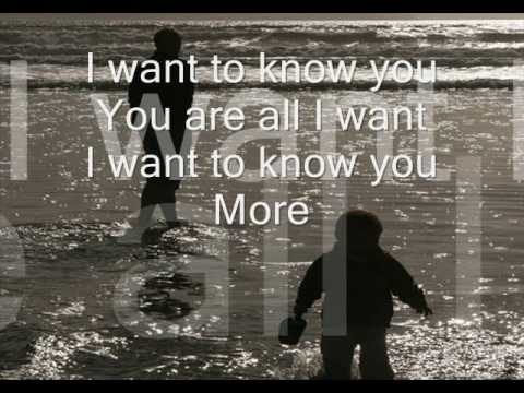Hillsong United - More