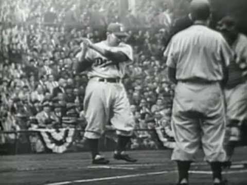 1952 World Series, Game 7: Yankees @ Dodgers