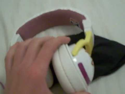 Skullcandy Hesh Lakers Review