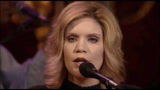 Watch Alison Krauss Stay video