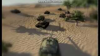 СТРАЖ World of tanks
