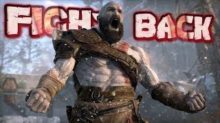 【GMV】- Fight Back