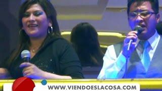 Sonora Santa Elena MUJER QUE MAL ME PAGAS - SOLO Y EN SILENCIO