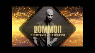 Watch Common Gold video