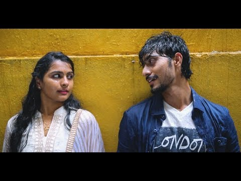 Heart Beat - Latest Telugu Short Film Teaser || Directed By Naresh Kavati