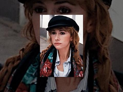 Испанская Актриса для Русского Министра. Фильм. Комедия